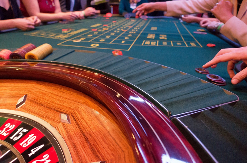 Image result for Trying Your Luck At Online Casinos? Don't Miss These Tips!