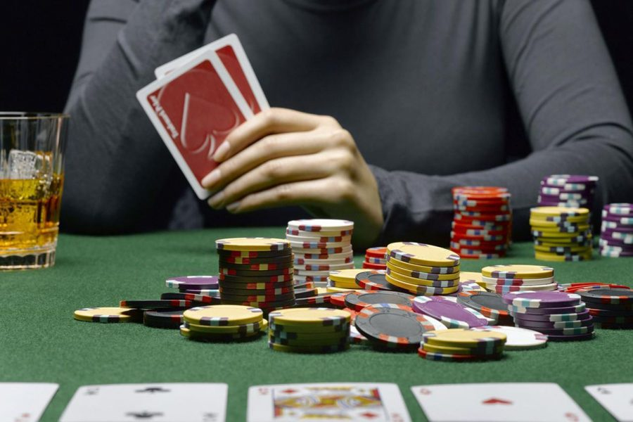 prism casino mobile
