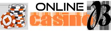 Online Casino b
