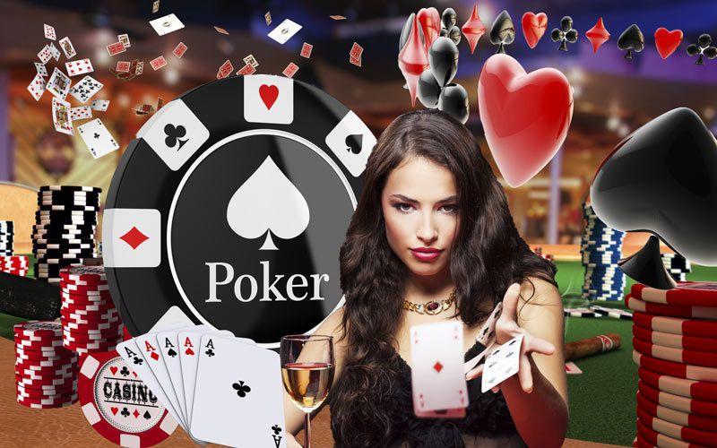 [Image: Preferring-Online-Casinos-to-Land-Based-Options.jpg]
