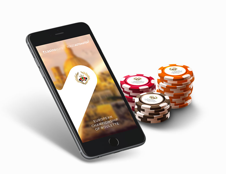 Winnerama casino review